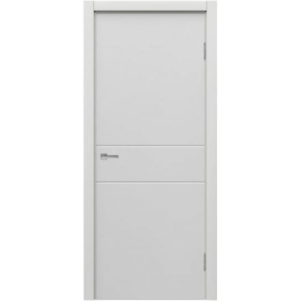 STEFANY 1002/ Белый