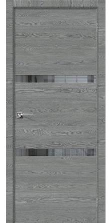 Порта-55 4AF|West Skyline Mirox Grey