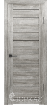 серые двери межкомнатные купить в минске фото и цены