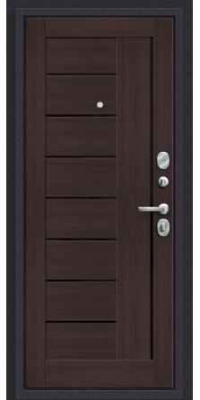 Porta S 9.П29/Cappuccino Veralinga