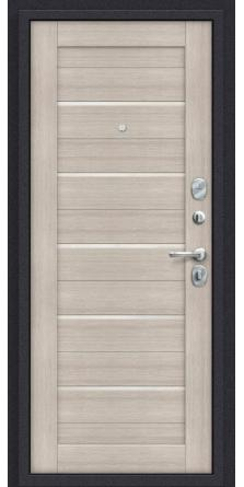Porta S 4.П22/Bianco Veralinga