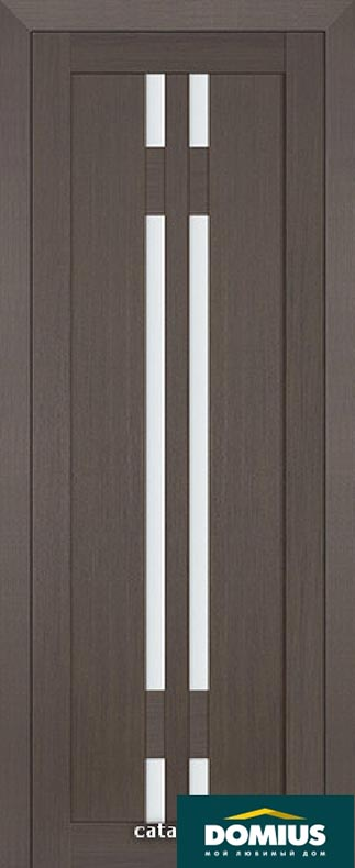 Межкомнатные двери венге фото