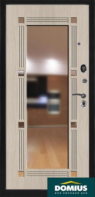 двери входные пр 2